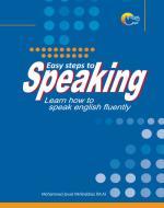 easy steps to speaking