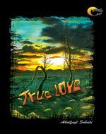 true love (عشق حقيقي)