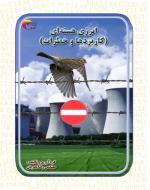 انرژی هسته ای (کاربردها و خطرات)
